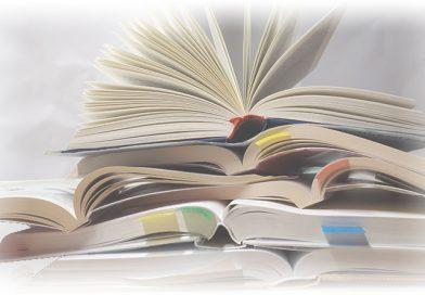 Buchvorschläge